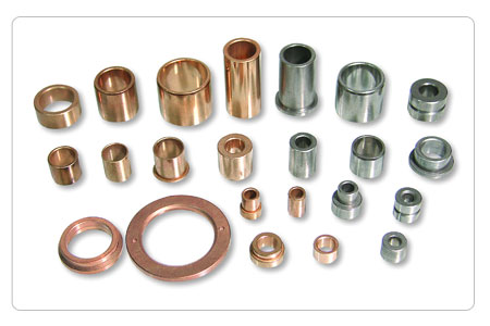 oil-impregnated-bearings-powder-metallurgy-oil-impregnated-bearings.jpg